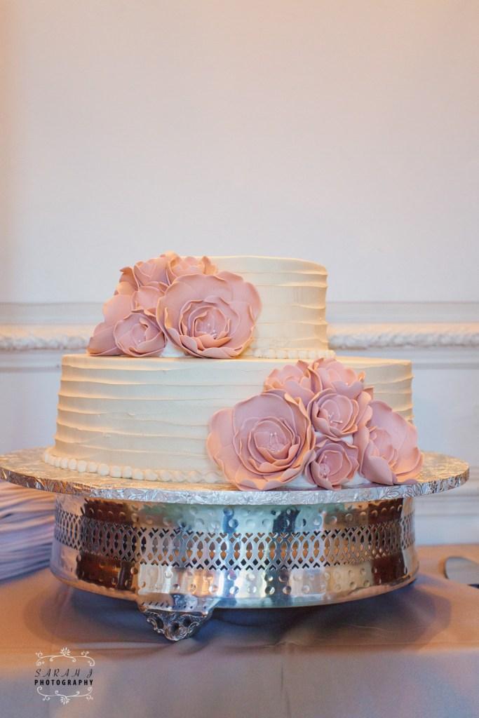 Goethe-Institut_weddingphotos (31 of 30)