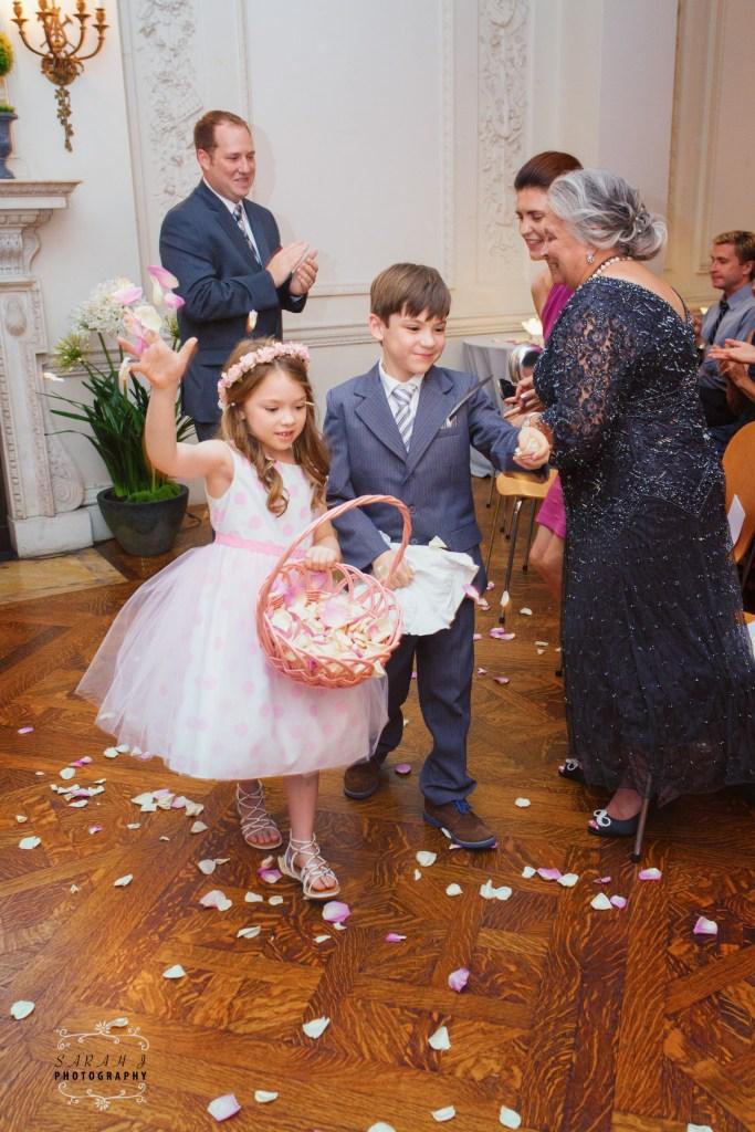 Goethe-Institut_weddingphotos (34 of 30)