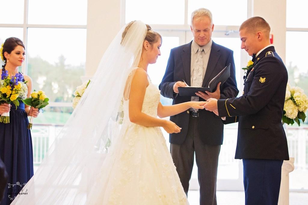 indian-pond-wedding-21