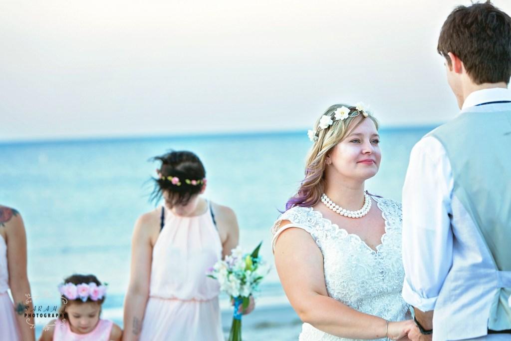 Gloucester-wedding (14 of 31)