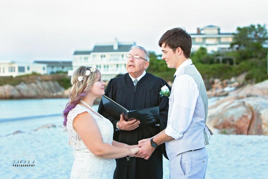 Gloucester-wedding (16 of 31)