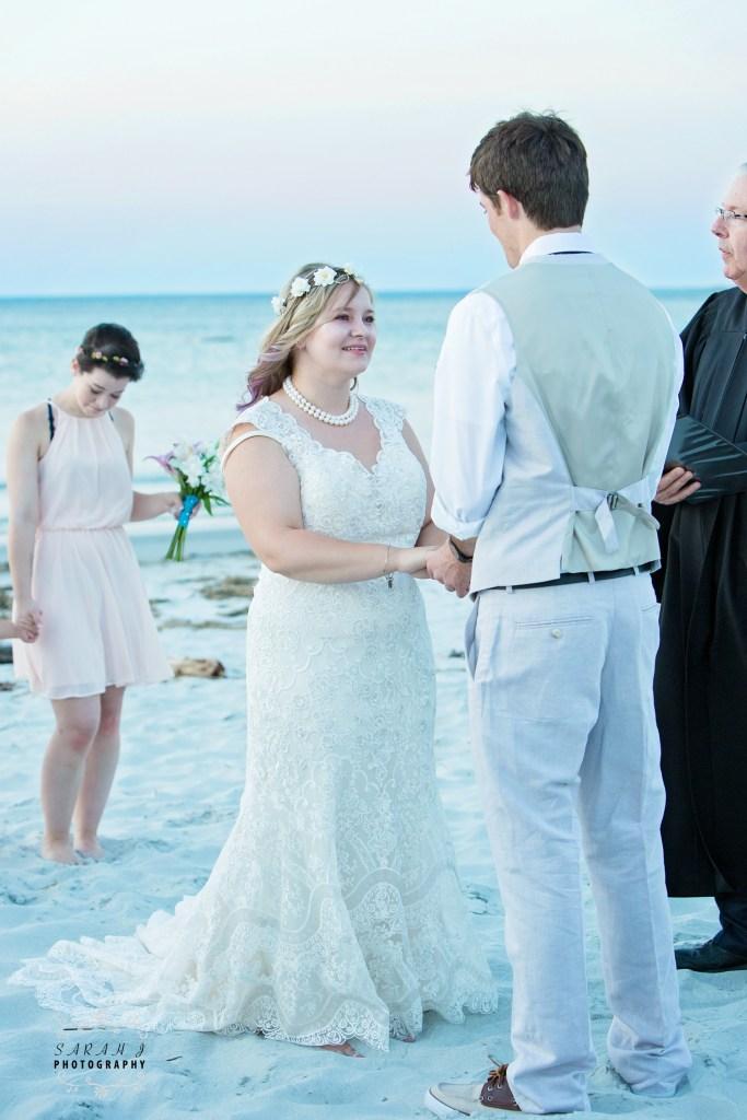 Gloucester-wedding (17 of 31)