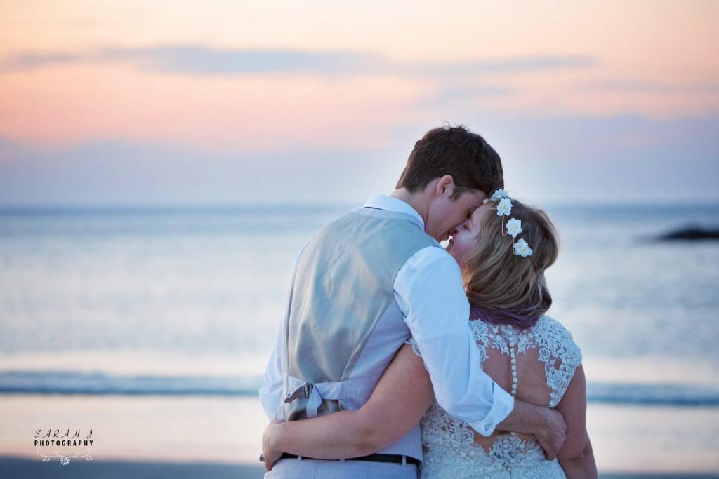Gloucester-wedding (25 of 31)