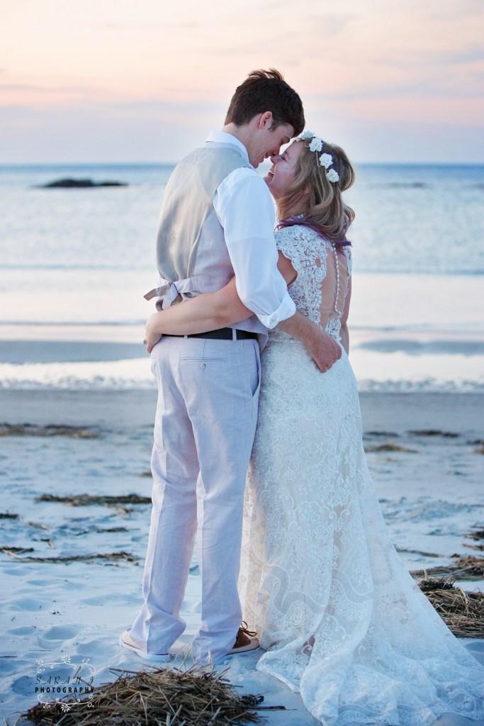 Gloucester-wedding (26 of 31)
