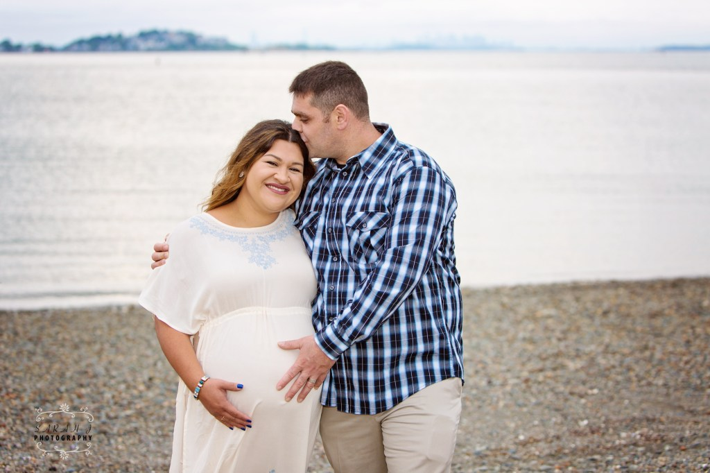 weymouth-maternity (5 of 14)
