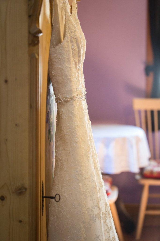 sscc_wedding-1-of-73
