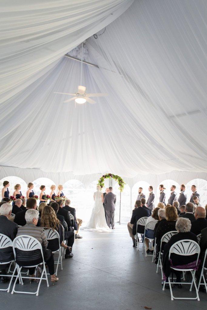 sscc_wedding-14-of-73