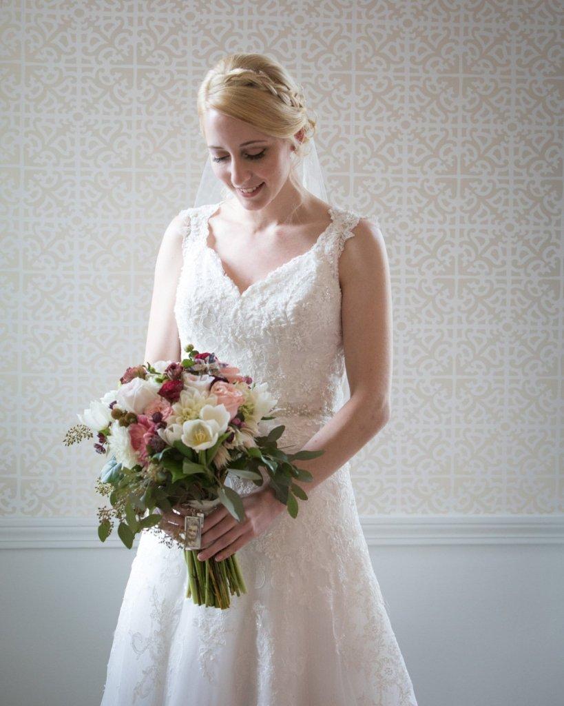 sscc_wedding-17-of-73