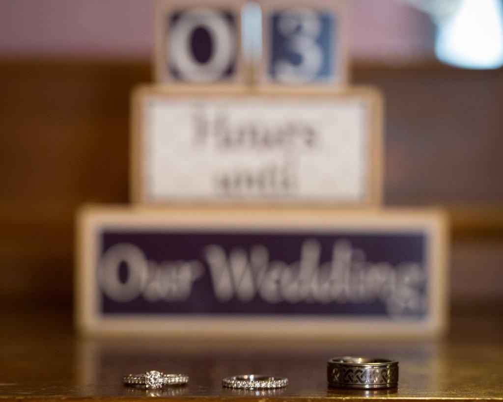 sscc_wedding-2-of-73