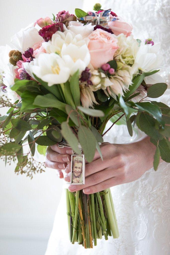 sscc_wedding-20-of-73