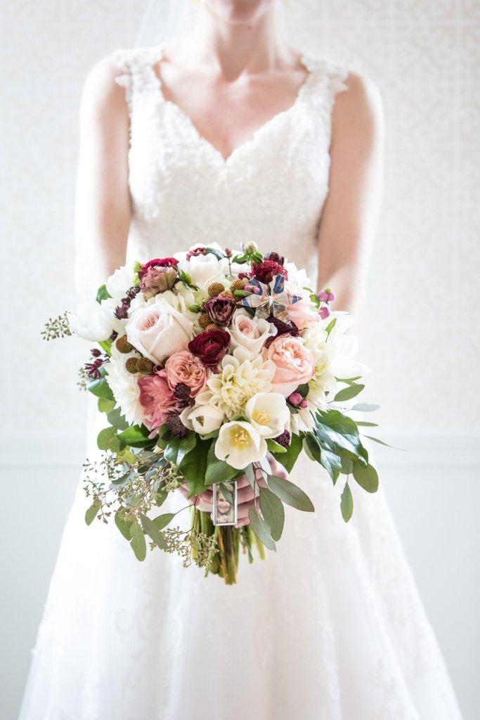 sscc_wedding-21-of-73
