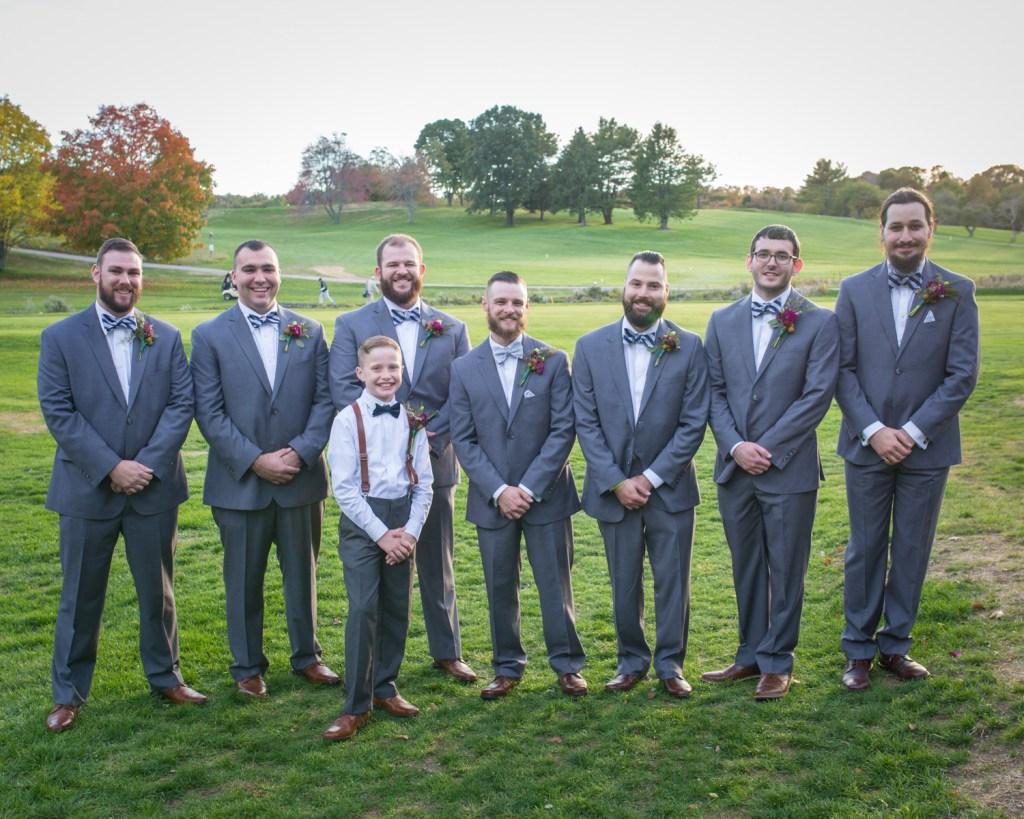 sscc_wedding-24-of-73