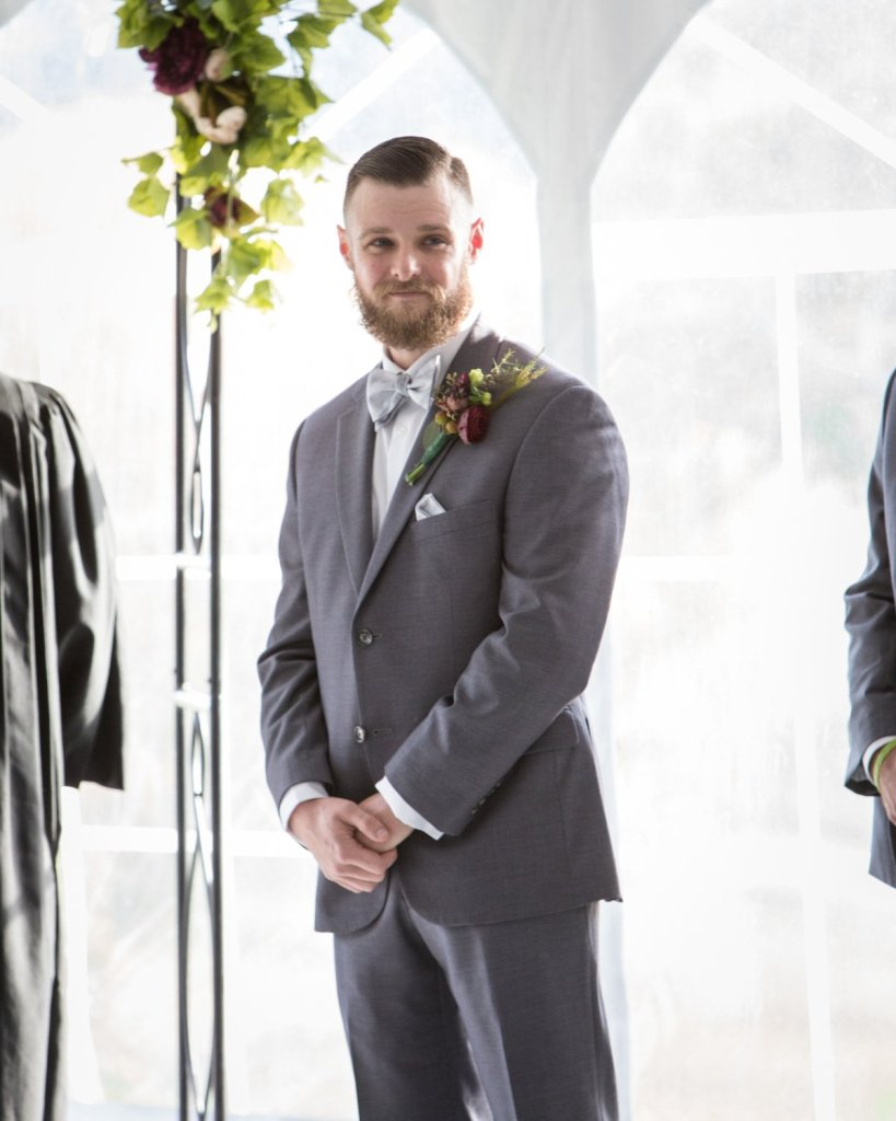 sscc_wedding-27-of-73
