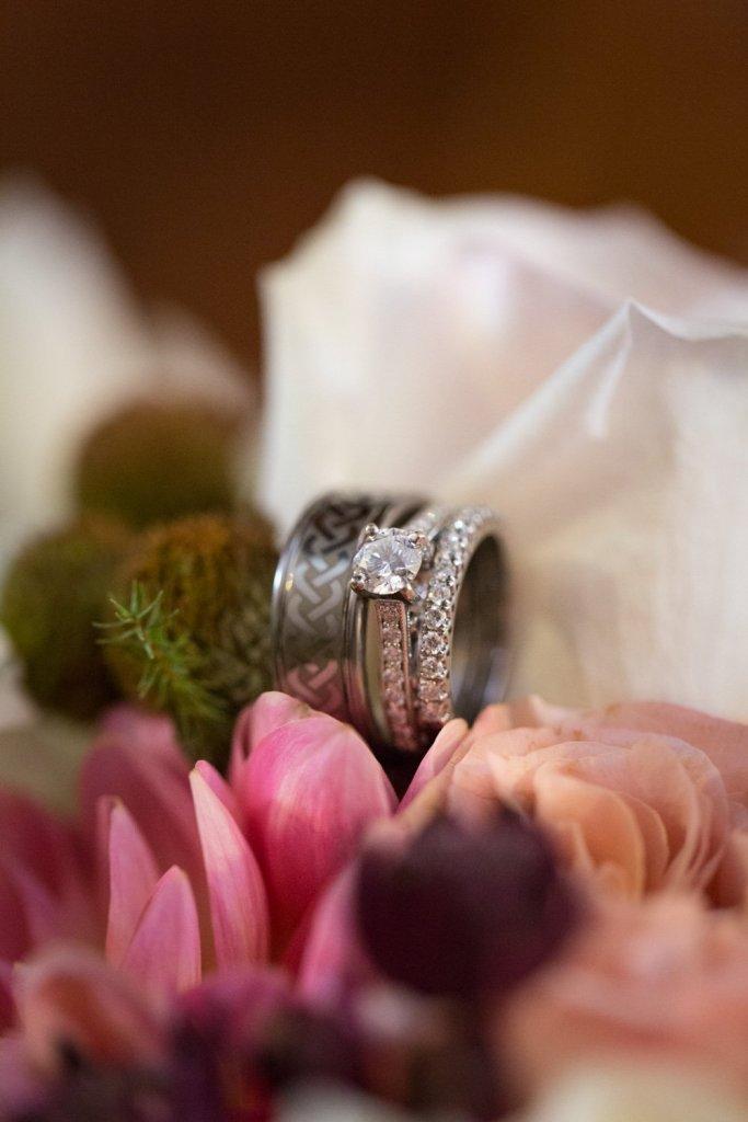 sscc_wedding-3-of-73
