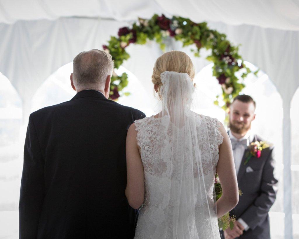 sscc_wedding-31-of-73