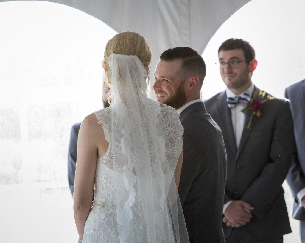 sscc_wedding-33-of-73