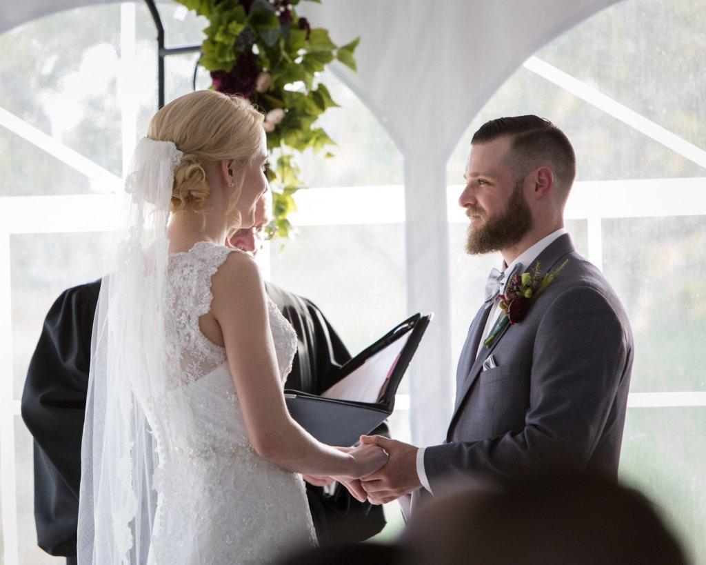 sscc_wedding-38-of-73