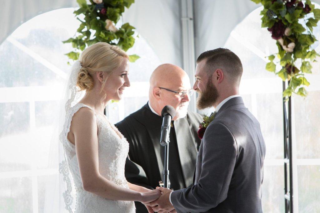 sscc_wedding-41-of-73