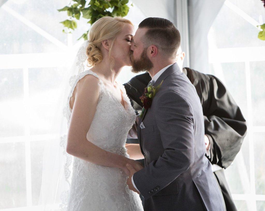 sscc_wedding-45-of-73