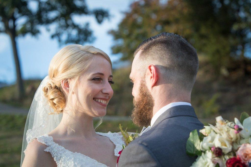 sscc_wedding-52-of-73