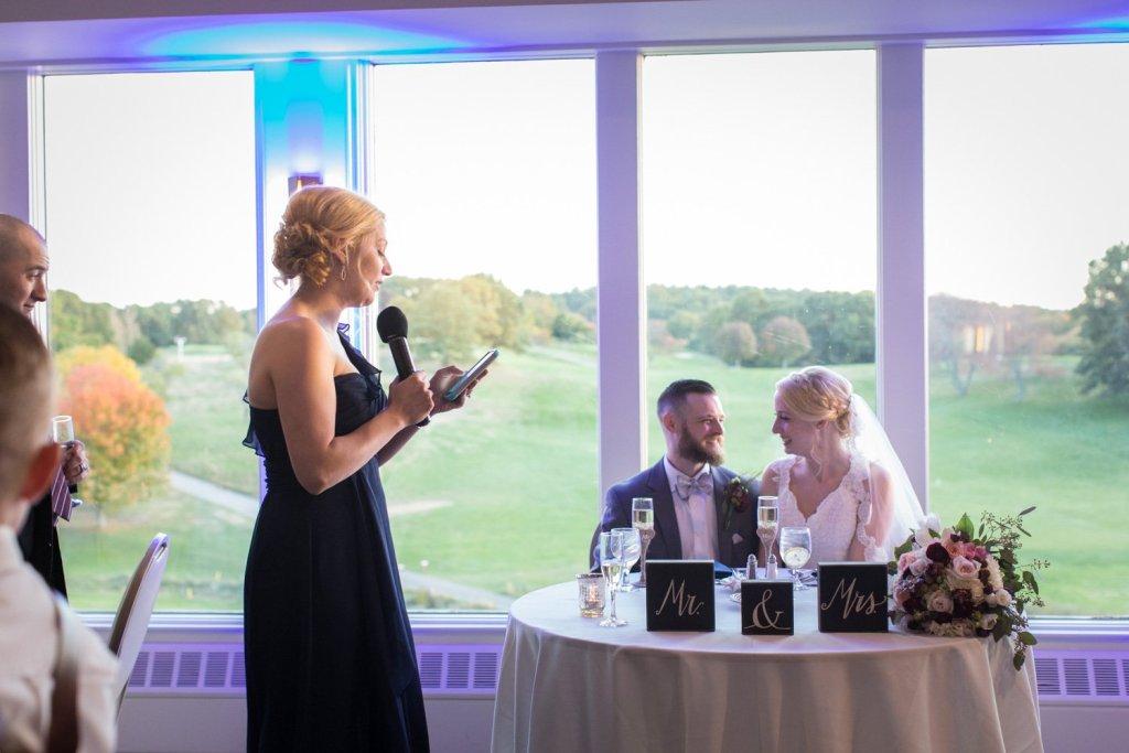 sscc_wedding-57-of-73