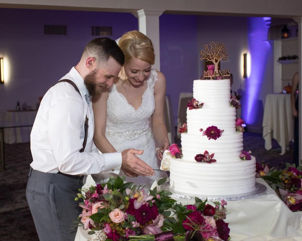 sscc_wedding-63-of-73