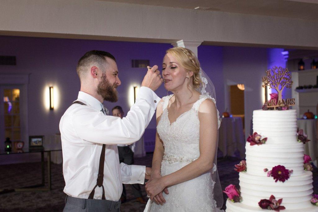 sscc_wedding-65-of-73