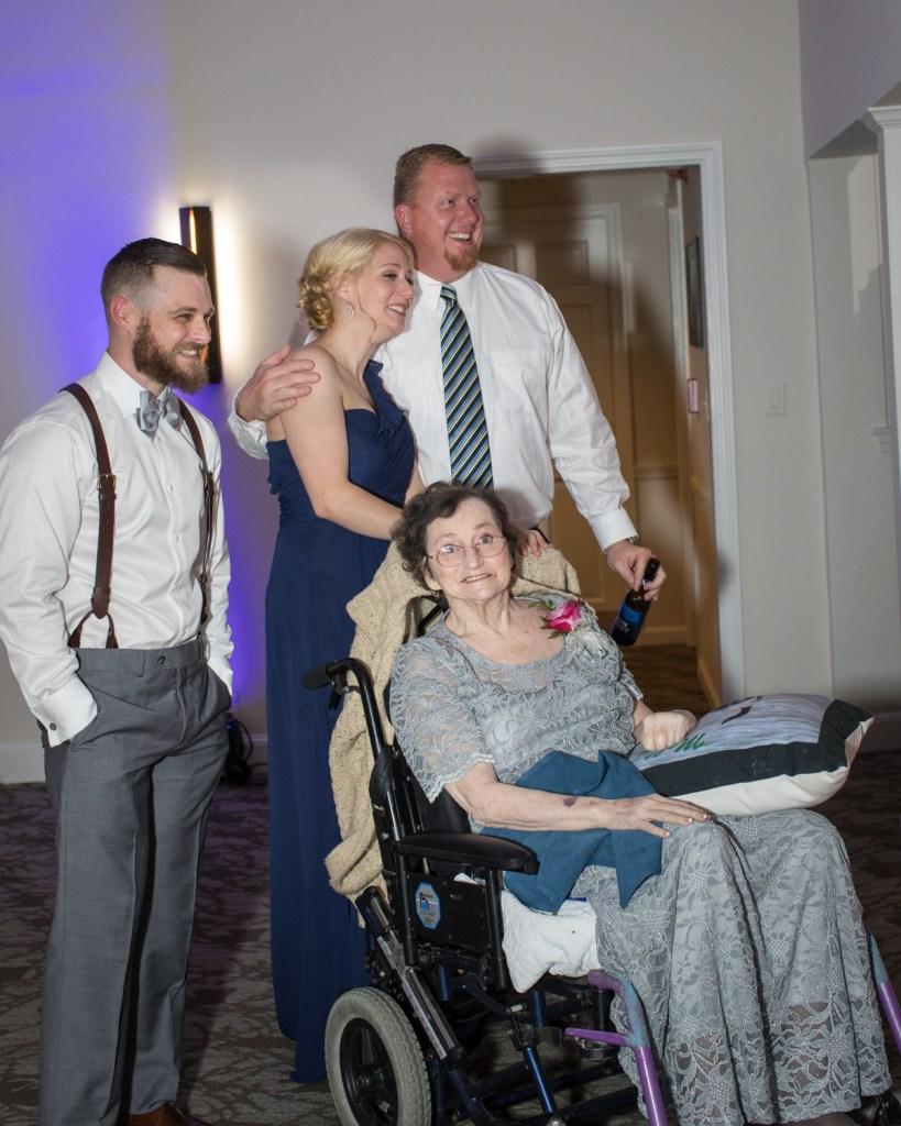 sscc_wedding-69-of-73