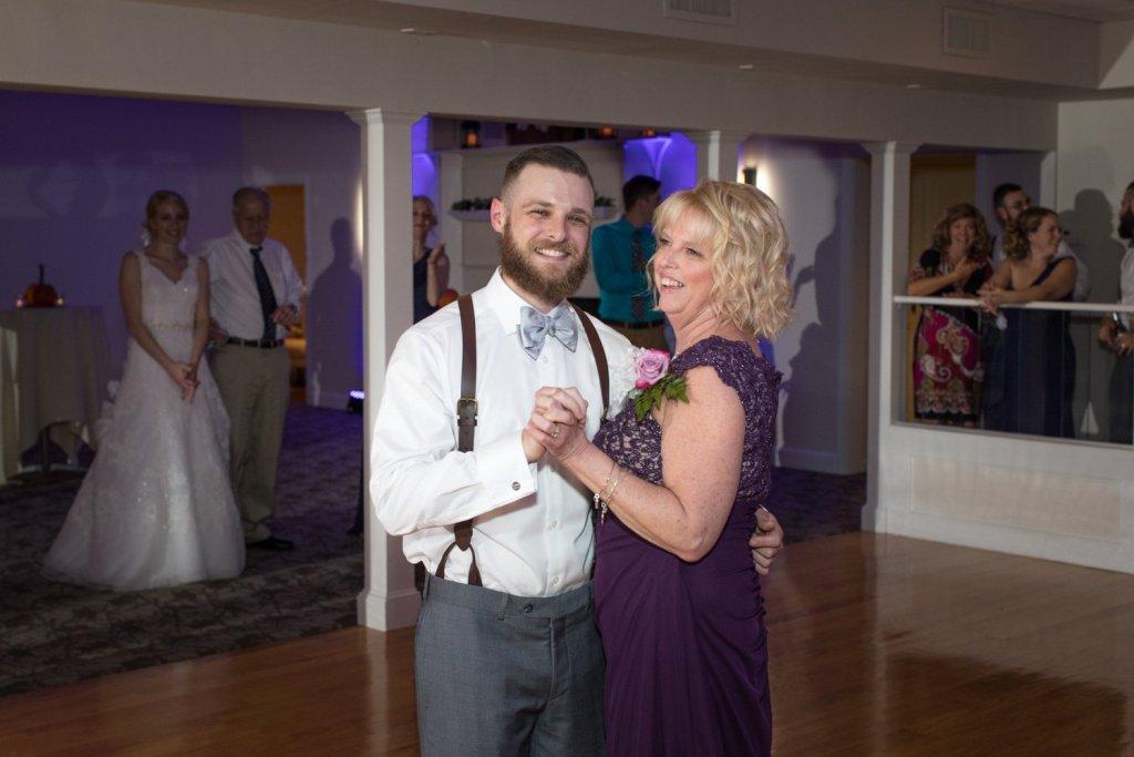 sscc_wedding-70-of-73