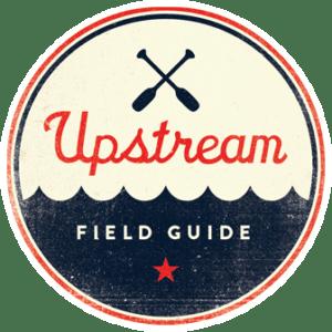 upstream-logo@2x