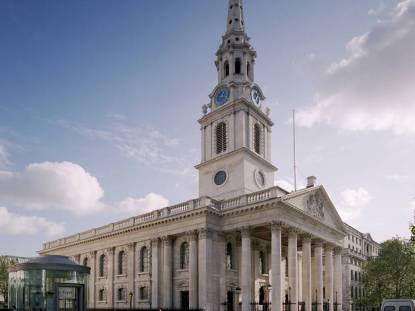 st-martin-in-the-fields-photo
