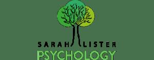 sarah-lister-psychologist-logo