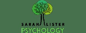 sarah-lister-psychologist