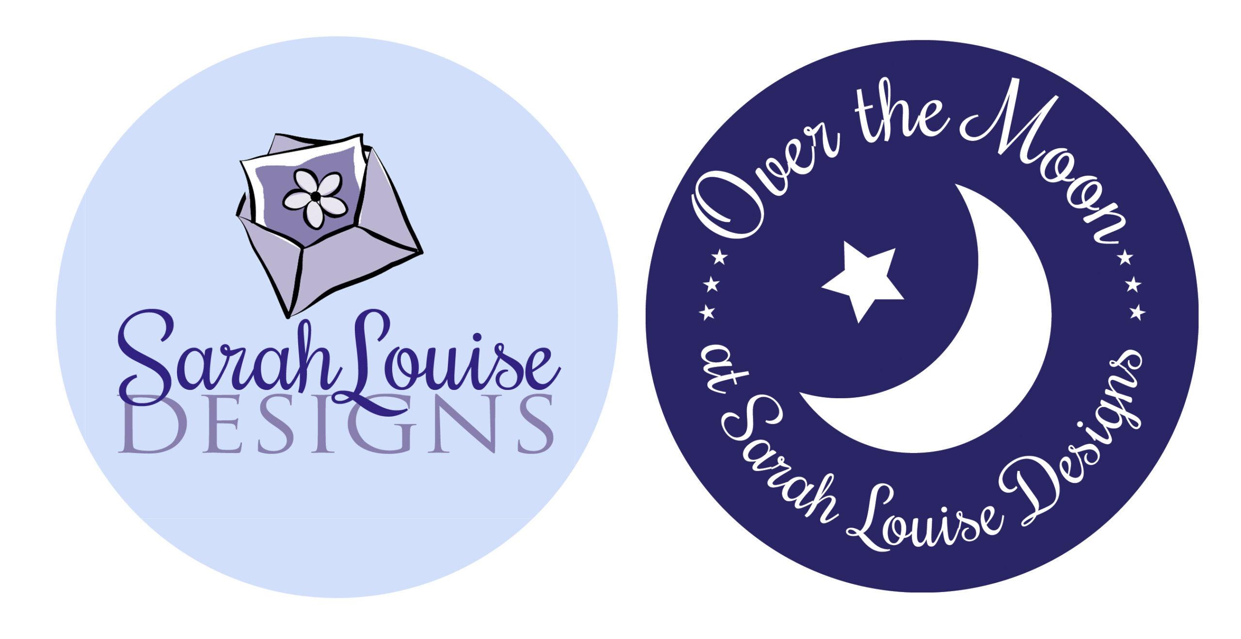 Sarah Louise Designs