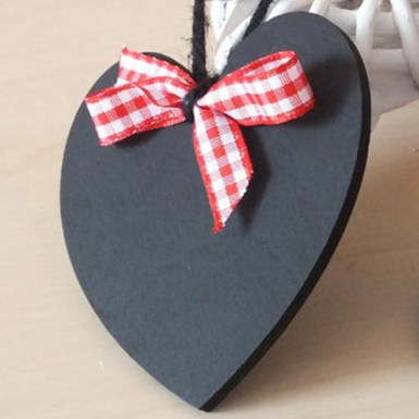 Blackboard_Heart
