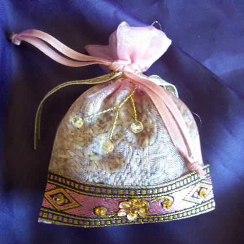 lavender_pouch_large