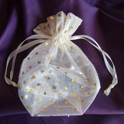 pouch_glitter_large