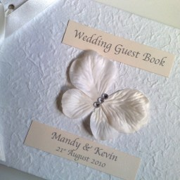 Flutterby guestbook