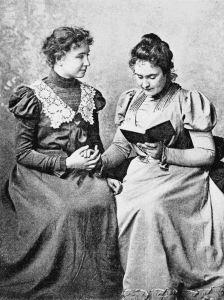 PSM_V63_D081_Helen_keller_and_miss_sullivan