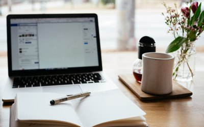 6 Free Tools You Need for Your Blog
