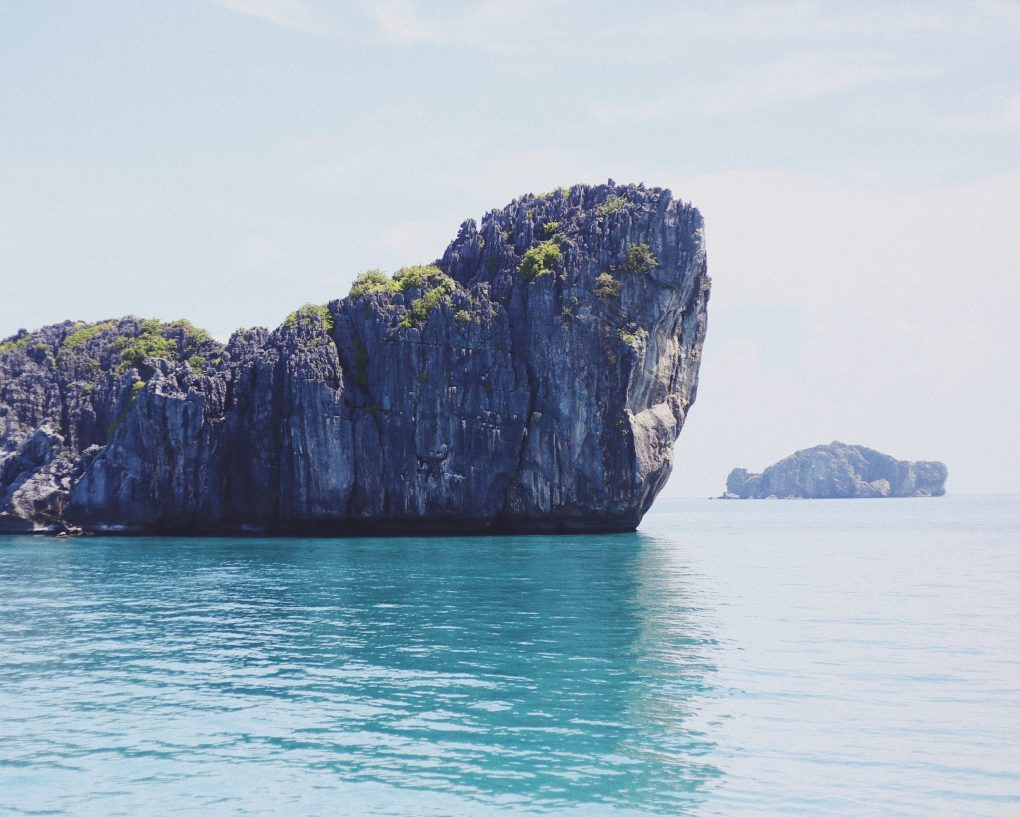 best facebook groups for bloggers:  travel inspiration