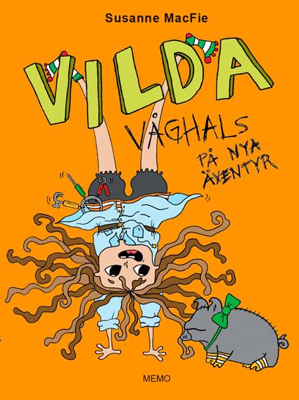 Vilda_Vaghals_pa_nya_aventyr