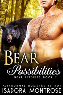 bearpossibilities