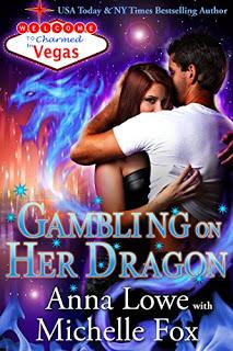 gamblingdragon