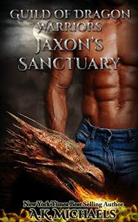jaxonsanctuary