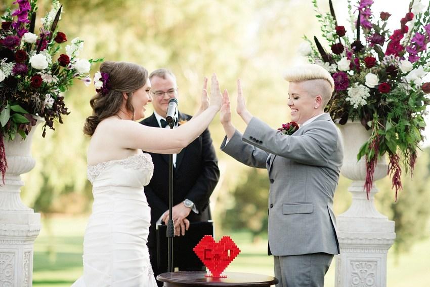Best Sacramento Wedding Photographer