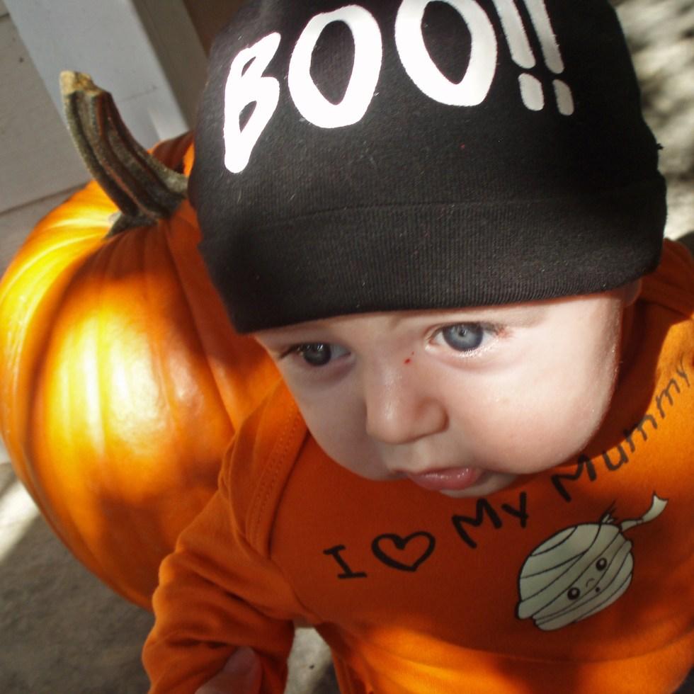 Halloween08 111_edit4