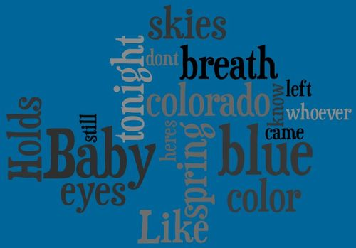 Wordle_babyblue