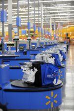 Walmart_checkout