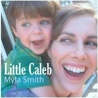 Little caleb album